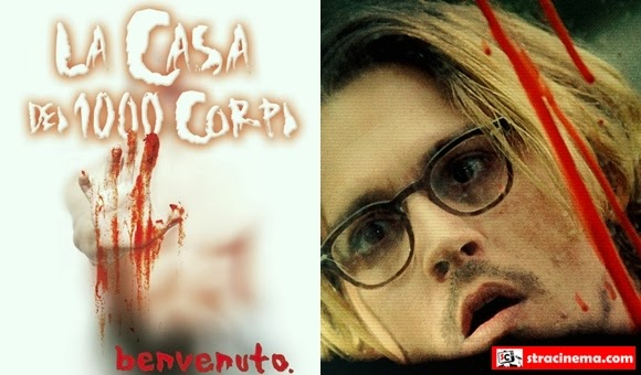 secret-window-la-casa-dei-1000-corpi-mtv