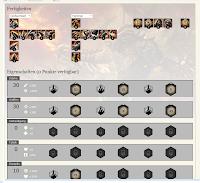 "Guild Wars 2 Krieger Guide Build ""2Hand"" - Warrior Skillung Skills Guides Tutorial PvE PvP"