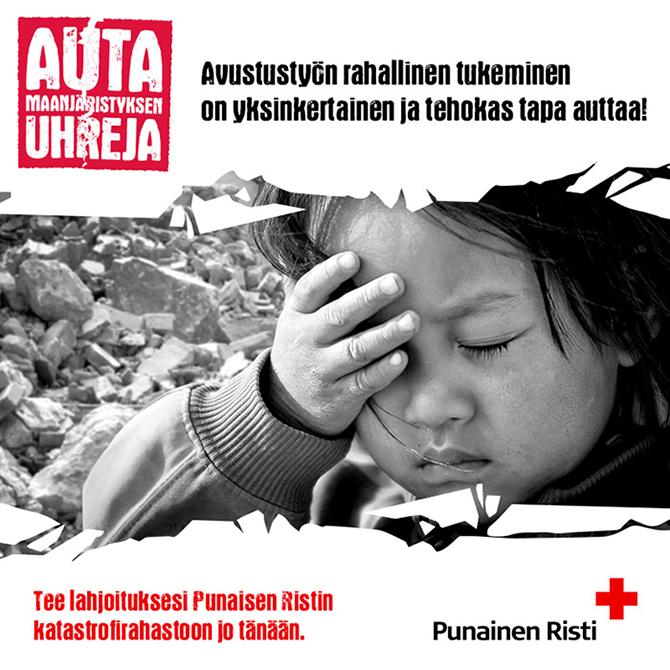 http://www.lahjoituslipas.fi/punainenristi/bloggaajiennepalkerays/lahjoita/