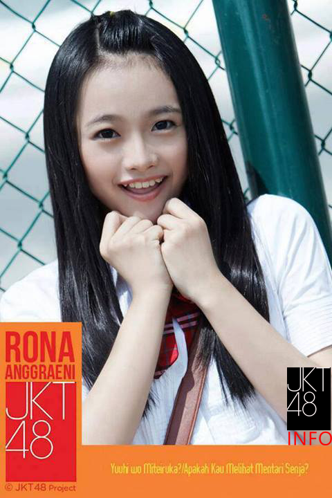 Pin Nabilah Jkt48 Team J Dedek Biyah Akb48 Wallpaper on ...