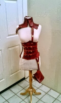 http://eatsleepwritesew.blogspot.com/2013/09/costumes-update.html