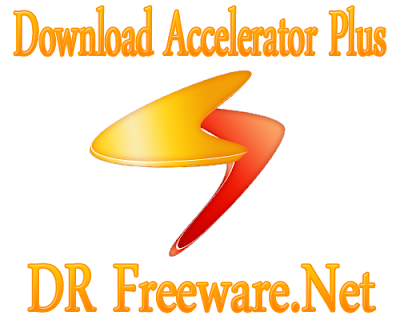 Download Accelerator Plus 10.0.5.7 Free Download