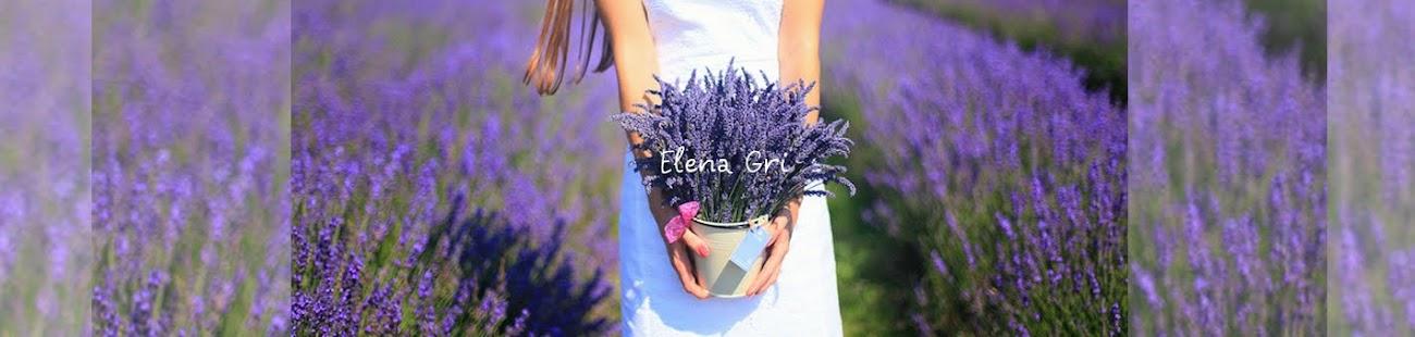 Elena Gri