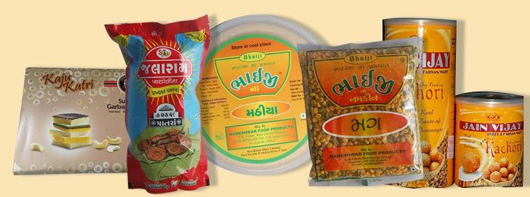order-indian-snacks-online