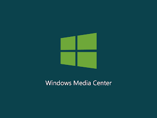Windows 8 Pro Media Center Español 32bits/64bits 2013