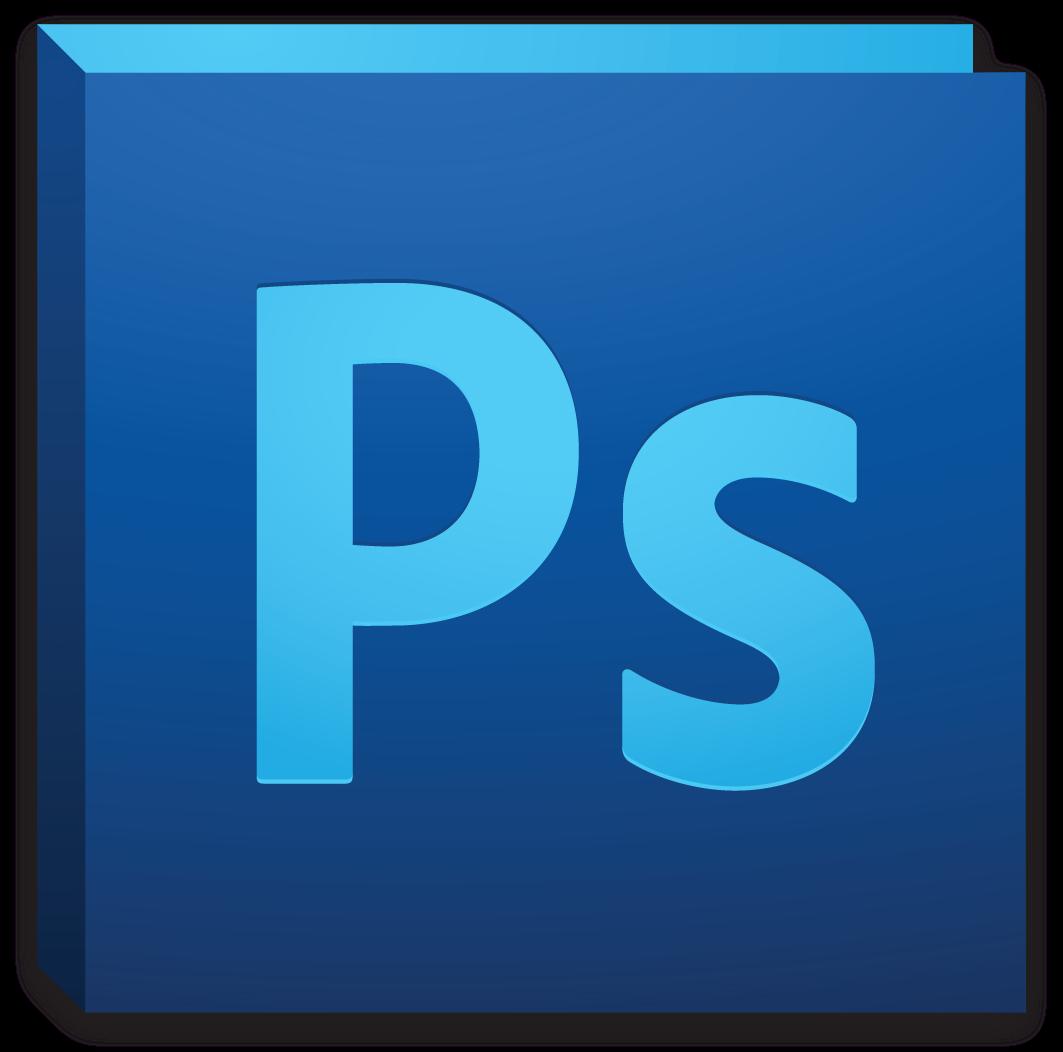 Adobe Photoshop CS3 Orjinal Yapma Programı İndir
