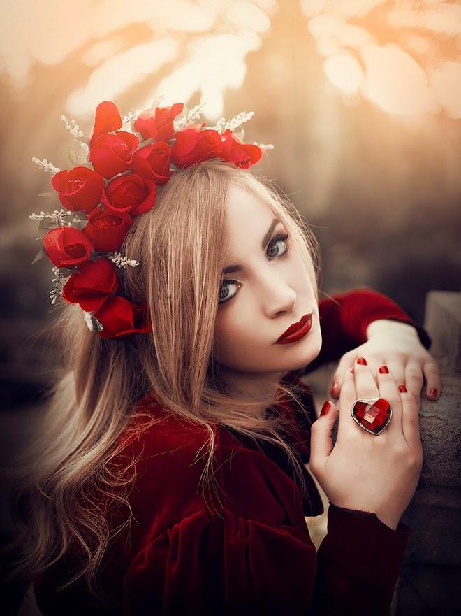 fashion photography rebeca saray