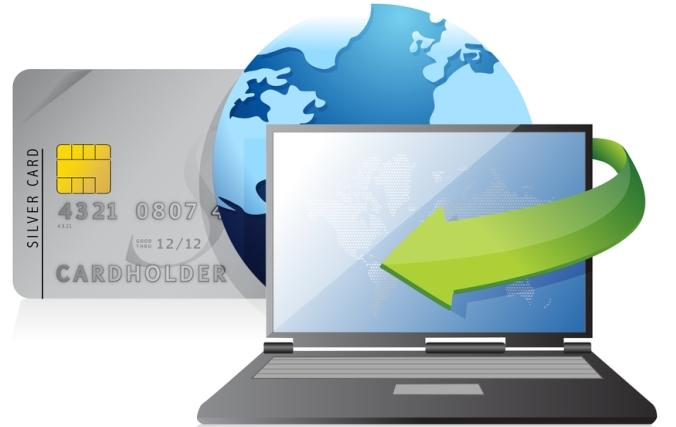क्रेडिट कार्ड के लिए आवेदन कैसे करें