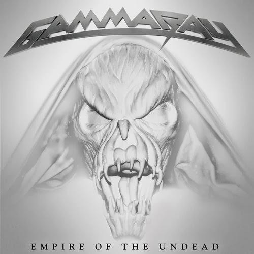 http://2.bp.blogspot.com/-5_xxgdoD230/UwGnyurDilI/AAAAAAAAAao/a_isJESnZeE/s1600/Gamma+Ray+-+Empire+Of+The+Undead+(Front+Cover).jpg