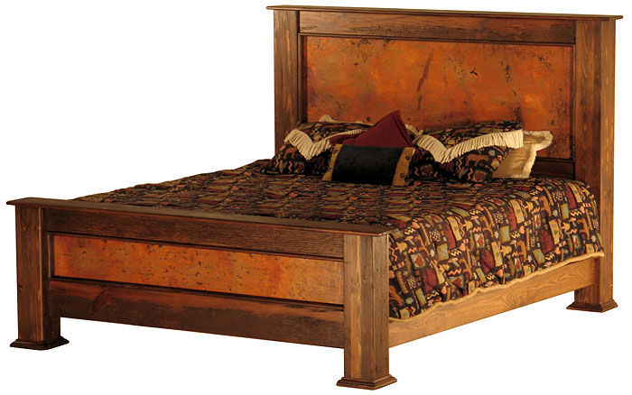 Fabulous Wood Bed Furniture Design 700 x 438 · 70 kB · jpeg