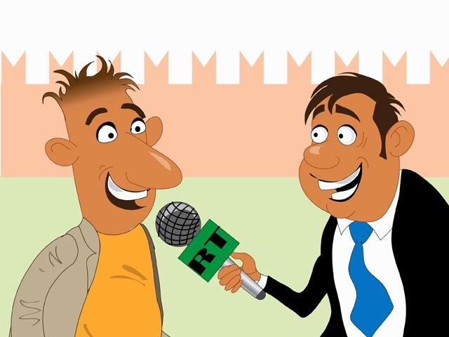 Image result for speaking