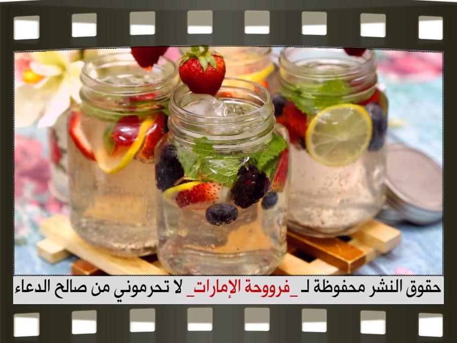 http://2.bp.blogspot.com/-5_zCr_M-VTE/VVI9yGAbaXI/AAAAAAAAMvc/70bY6b4LG6k/s1600/10.jpg