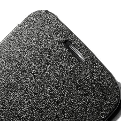 lihat juga produk-produk yang menarik di Aksesoris Tablet PC Universal