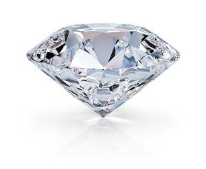 Scrisul, diamantul cu o mie de fețe