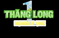 BÁN CHUNG CƯ THĂNG LONG NUMBER ONE - VIGLACERA