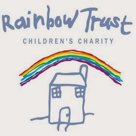 http://www.rainbowtrust.org.uk/