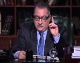 برنامج تاريخ قناة السويس إبراهيم عيسى حلقة الأحد 28-6-2015
