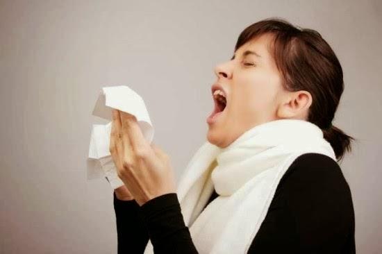 Fakta Unik Tentang Hidung