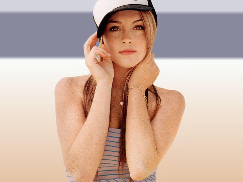 http://2.bp.blogspot.com/-5a3jWYaQwz0/TuC3zALxmRI/AAAAAAAADiw/hfbtx5-ECwo/s1600/Lindsay-Lohan-.JPG