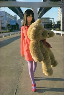 AKB48 Shimazaki Haruka 島崎遥香 Paruru ぱるる 09