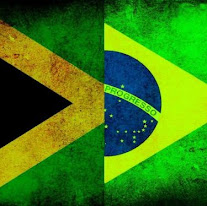 DUB BRASIL - 15% OFF