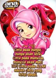 cinta bunga 1