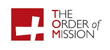the order of mission