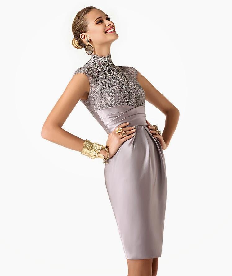 Venca vestidos de fiesta cortos