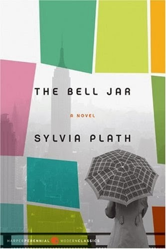 the bell jar esther and The bell jar is a 1979 film based on sylvia plath's 1963 book the bell jar it was directed by larry peerce , and stars marilyn hassett and julie harris  [1].