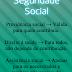Direito previdenciário: Seguridade social