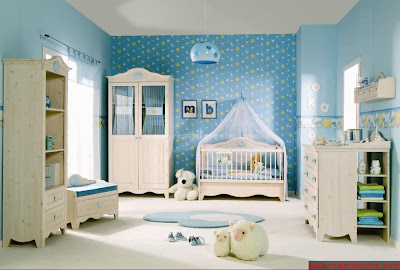 2012 2013 bebek odasi takimi modelleri En Güzel Bebek Odası Takımları Ve Resimleri