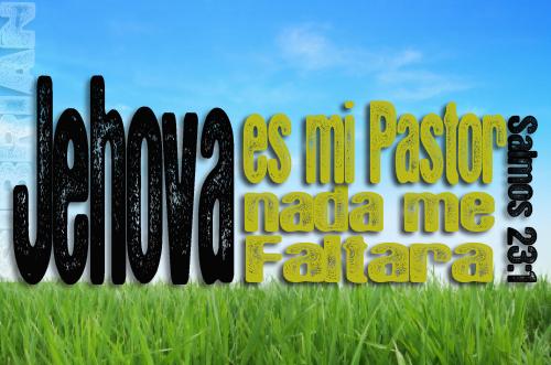 Imagenes Postales y Tarjetas: Imagenes Cristianas: Texto Bíblico ...