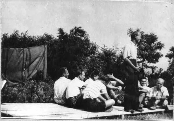 Captain tarek dream adults only 21 holocaust history encyclopedia