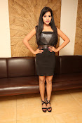 Bhavya sri New glam photo shoot-thumbnail-17