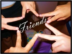 Kumpulan Kata-Kata Mutiara Persahabatan Terbaru