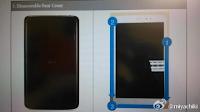 LG-V510 service manual