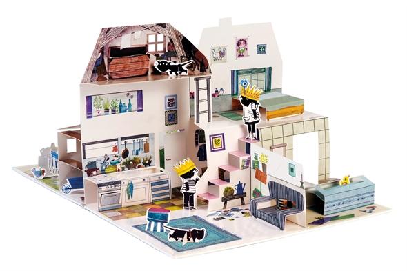 Kids style guide augustus 2013 - Popup huis ...