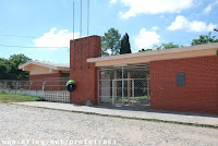 Instituto Estadual de Educação Espírito Santo-IEEES