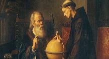 QUEM FOI GALILEU GALILEI?