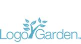 http://www.logogarden.com