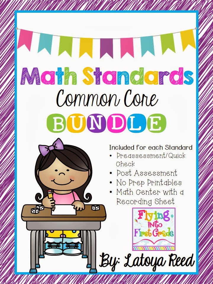 http://www.teacherspayteachers.com/Product/Ultimate-Common-Core-Math-Standards-BUNDLE-1151859