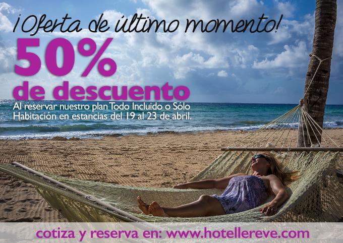 http://www.hotellereve.com/