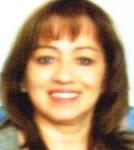 GLORIA N. HERNANDEZ