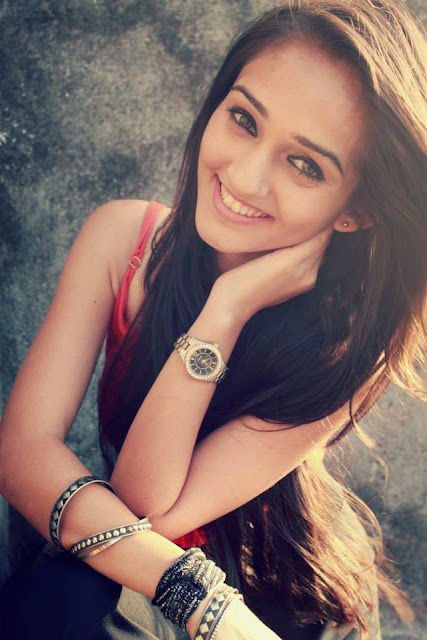 Very hot pakistani actress sofia ahmed scandal clear urdu - 2 5