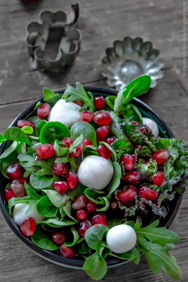 #salat, #flowersprout,