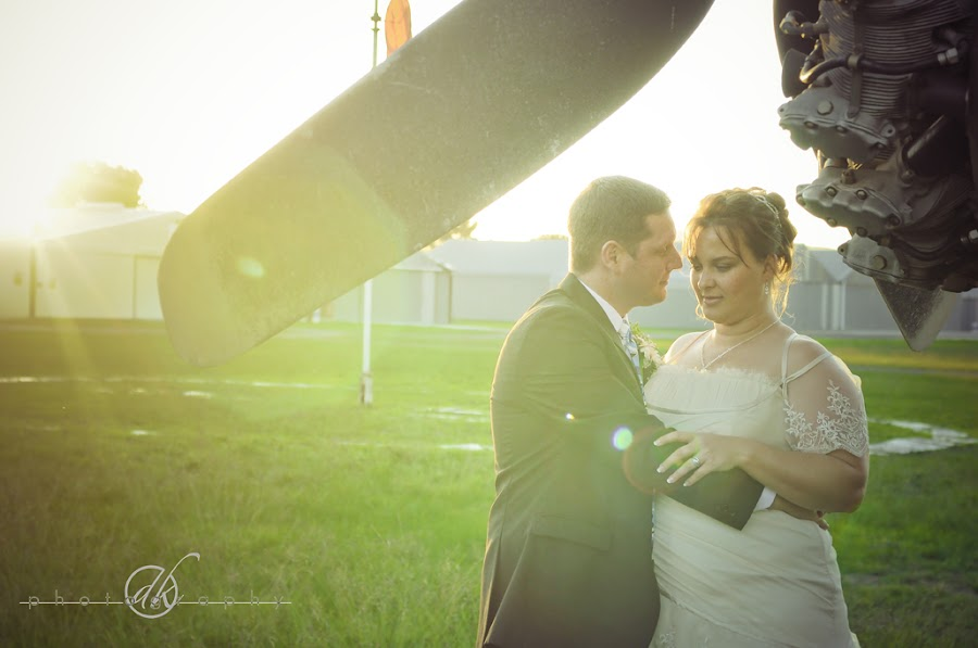 DK Photography M14 Marko & Maritza's Wedding in Stellenbosch Flying Club  Cape Town Wedding photographer