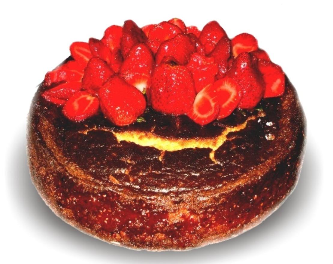 Pasteleria Y Reposteria Cake Ideas and Designs