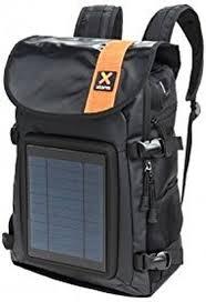 gadgets-mochilas