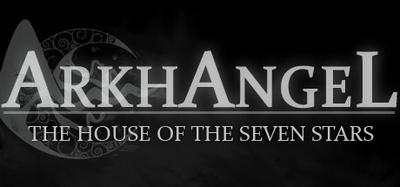 Arkhangel The House of the Seven Stars-PLAZA