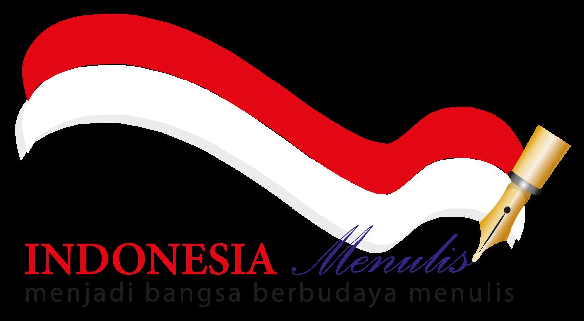 Satu Indonesia